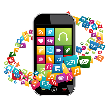 Custom iOS App Services Ireland