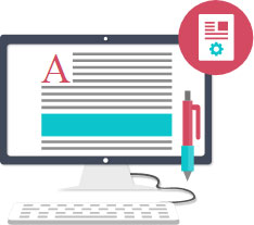 Content Writing Services Company Ireland