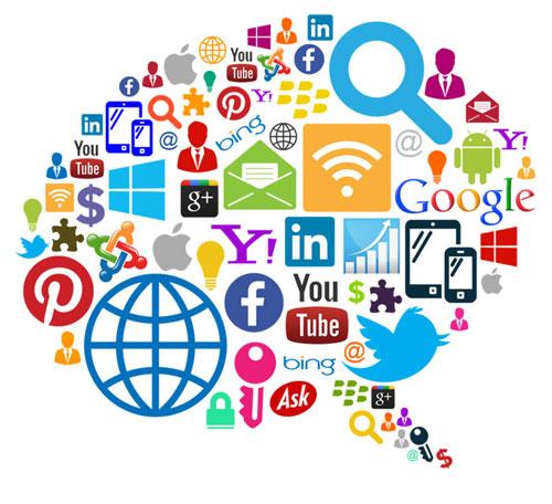 Digital Marketing Services Company Ireland