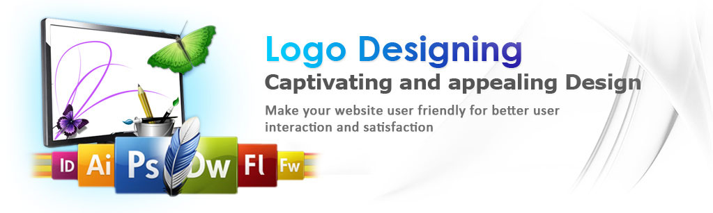 Best Custom Logo Design Services Ireland