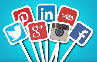 Social Media Management Services Ireland
