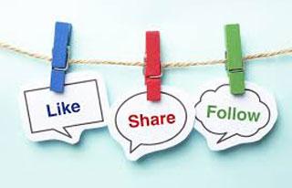 Best Social Media Marketing Company Ireland