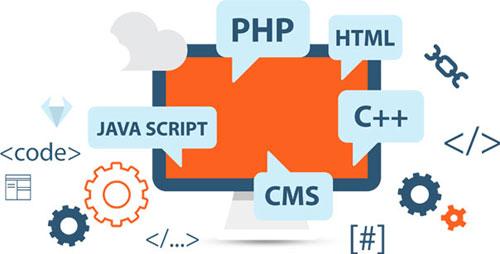 Wordpress Website Development Company Ireland